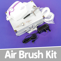 Air Brush Kit | Christmas Gifts