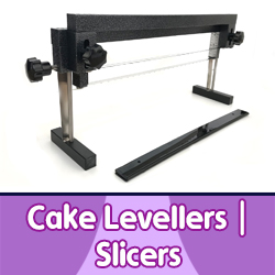 Slicers | Christmas Gifts