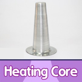 Heating Cores