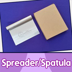 Spreader/Spatula