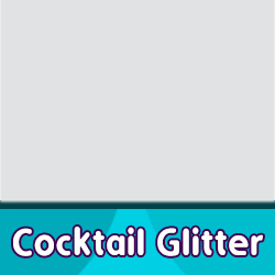 Cocktail Glitters | Christmas Special