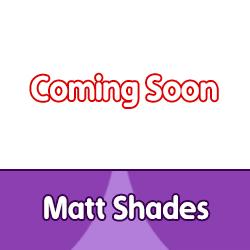 Matt Shades